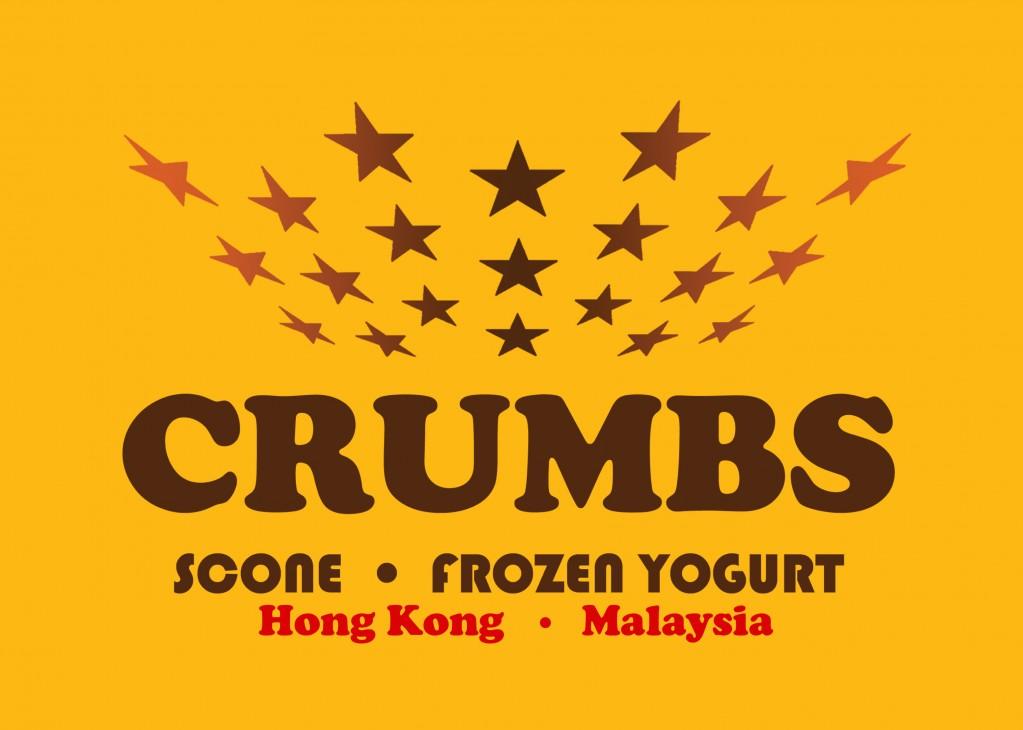 crumbs-logo