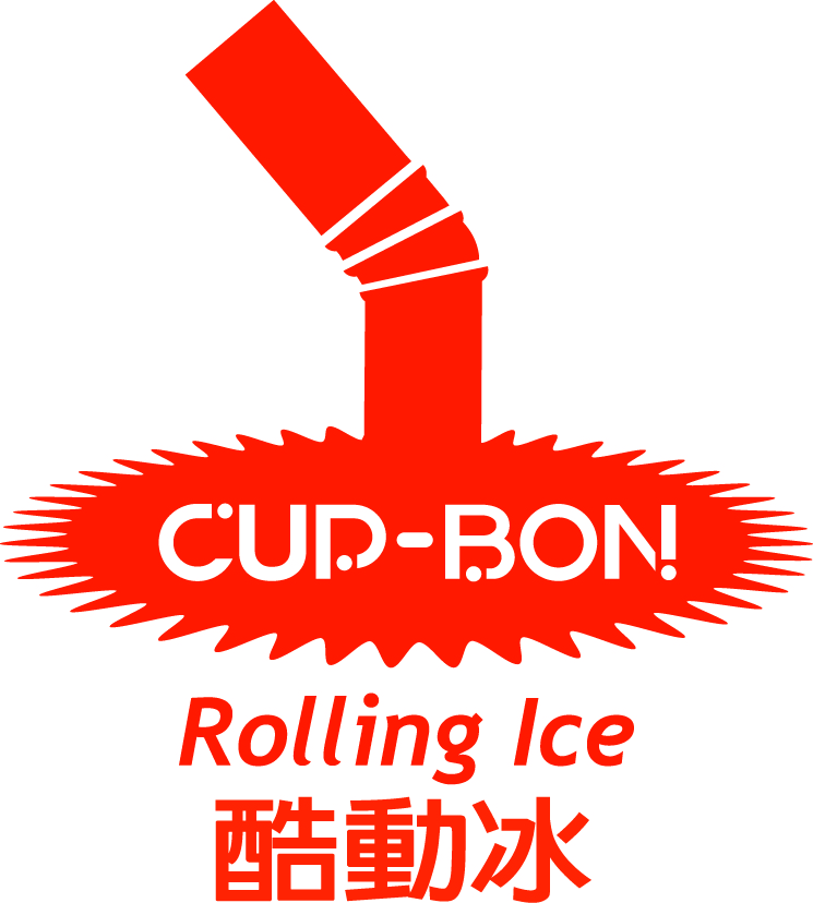 Cup-Bon