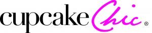 cupcake-chic-logo-r