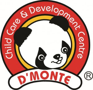 D'Monte Franchise Business Opportunity
