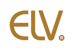 ELV Franchise Business Opportunity
