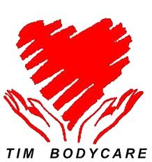 Tim Bodycare Franchise Business Opportunity