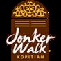 Jonker Walk Kopitiam