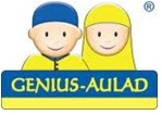 Genius Alaud Franchise Business Opportunity