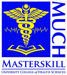Masterskill Franchise Business Opportunity