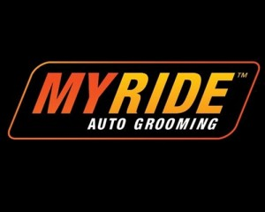 MYRIDE Franchise Business Opportunity
