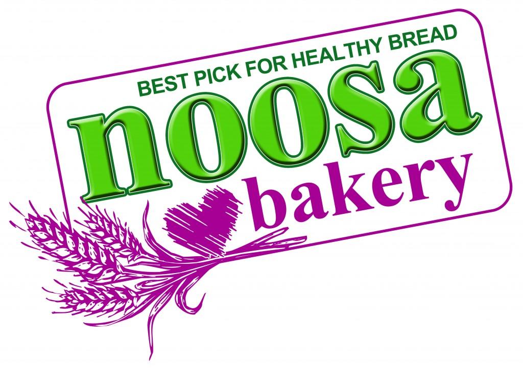 Noosa Bakery