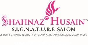 Shahnaz Husain Franchise Business Opportunity