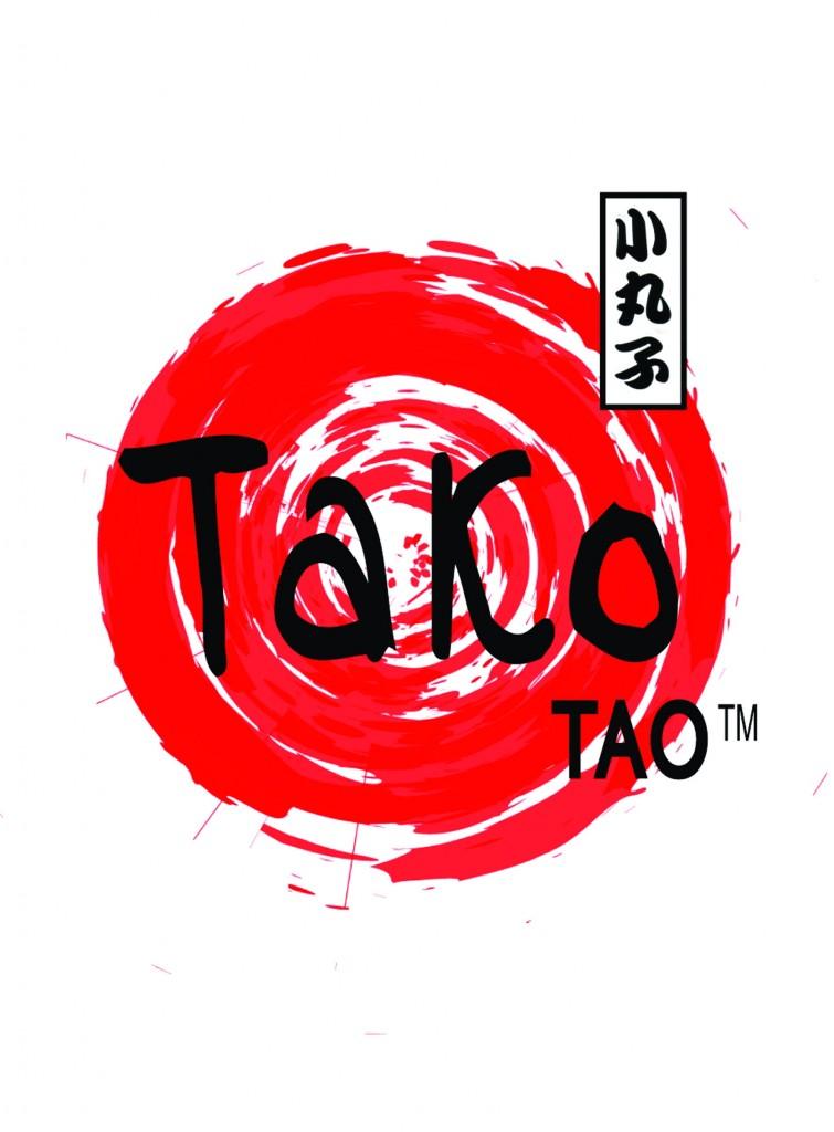 Tako Tao