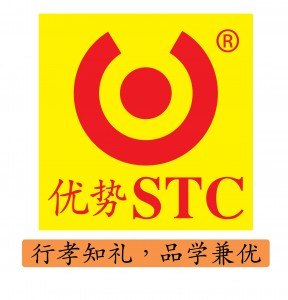 STC Management Franchise Business Opportunity