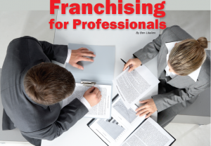 Franchising for Professional