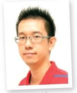 Jason Yap