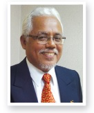 Marzuki Ahmad