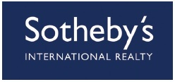 Sothebys International Reality