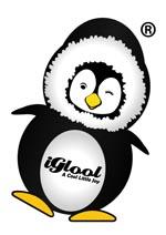 iglool-logo