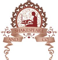 shakespeare-logo-rgb