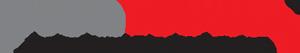 logo-etonhouse_education-group-logo