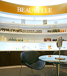 Beaubelle Franchise Business Opportunity