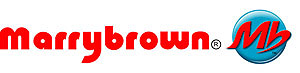 Marrybrown Franchise Business Opportunity