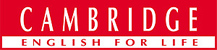 Cambridge English For Life Franchise Business Opportunity
