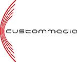 Custommedia Franchise Business Opportunity