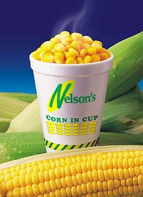 Nelson's Franchise Business Opportunity