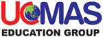 U C MAS Education Franchise Business Opportunity