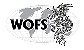 WOFS Franchise Business Opportunity
