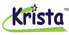 Krista Franchise Business Opportunity