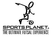 Sport Planet Franchise Business Opportunity