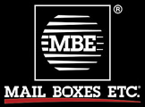 Mail Boxes Etc Franchise Business Opportunity