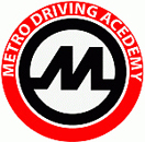 Metro Driving Academy Franchise Business Opportunity