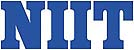 NIIT Franchise Business Opportunity
