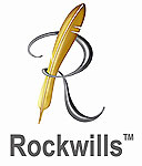 Rockwills Franchise Business Opportunity