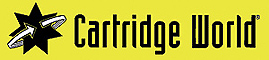 Catridge World Franchise Business Opportunity