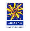 Crestar Franchise Business Opportunity