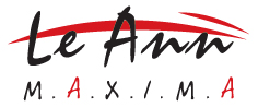 Le Ann Maxima Franchise Business Opportunity