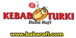 Kebeb Turki Baba Rafi Franchise Opportunity