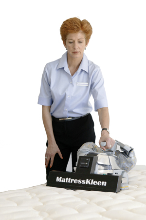 MattressKleen Franchise Opportunity