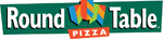 Round Table Pizza Franchise Opportunity