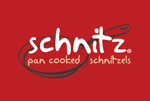 Schnitz Franchise Opportunity