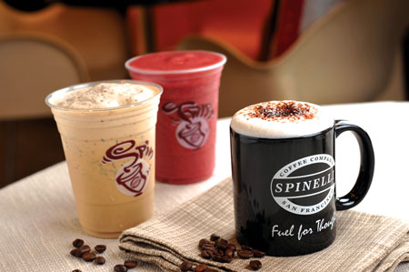 2010-sep-signature-drinks