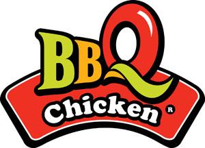 BBQ_ Logo