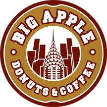 bigapple-logo
