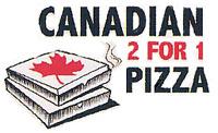 canadianpizza-logo