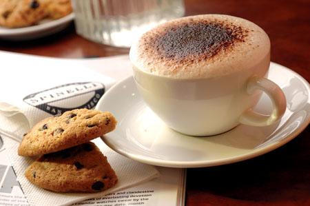 coffee-cookie3