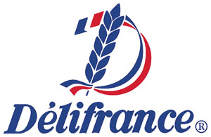delifrance_logo_white_outline