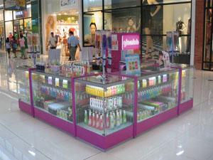 glamlab-square-kiosk-actual