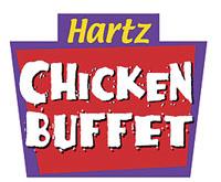 hartzchickenbuffet-logo