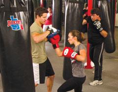 la-boxing-ife-4